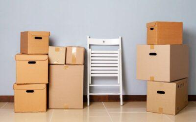 Precisa de guarda móveis SP? Fale com uma empresa especialista no atendimento!