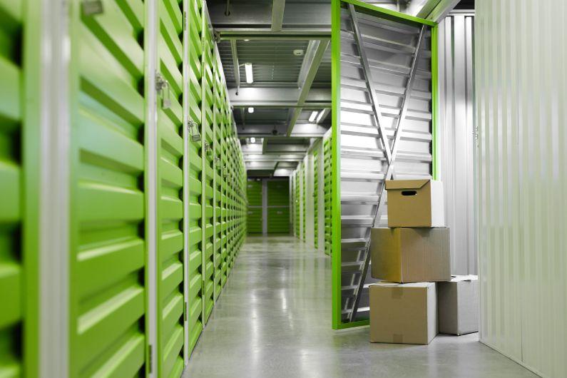 Self Storage: o que é e como aproveitar as vantagens do serviço?