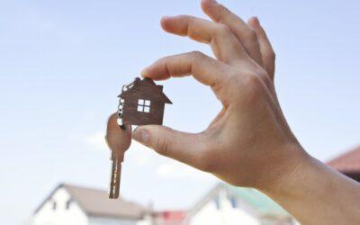 Mudanças residenciais: quais são as condutas utilizadas no atendimento profissional?